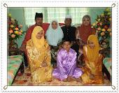 Love Family...