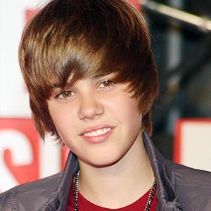 external image Justin_Bieber_bio.jpg
