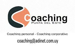 Para el logro de sus objetivos personales o corporativos