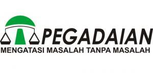 Mari Belajar dari Logo Pegadaian