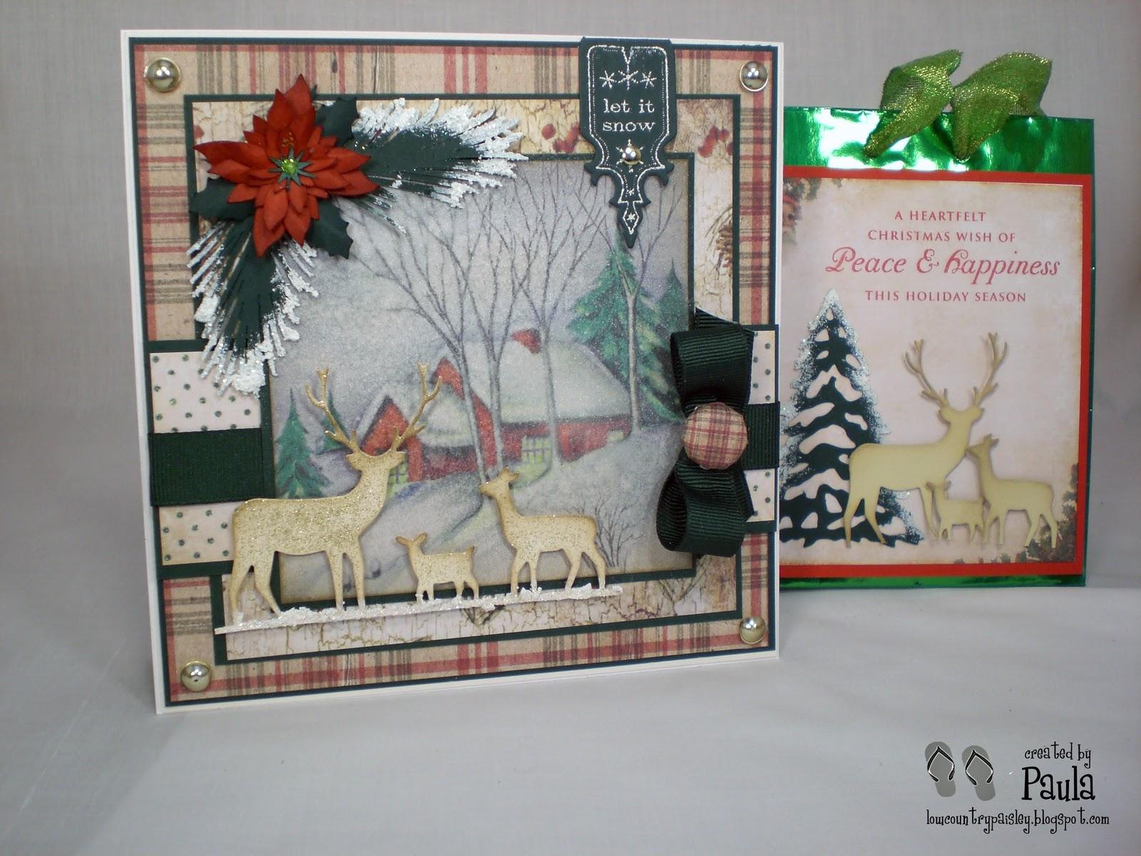 http://3.bp.blogspot.com/-ndat8neqP-Q/TtJPTmymKGI/AAAAAAAAGN0/G4idW9CFEtI/s1600/Deer+card+and+bag3.jpg