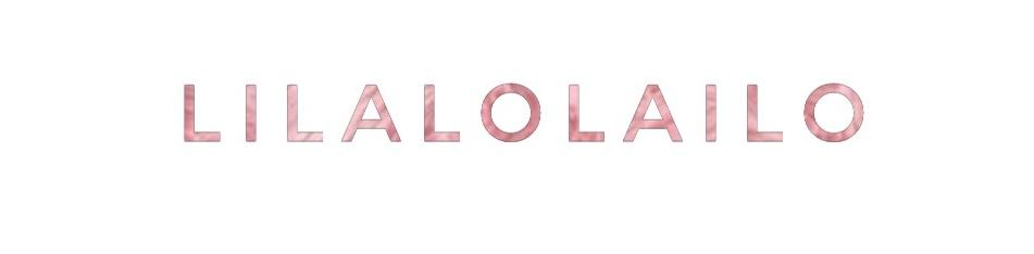 Lilalolailo | Makeup, Beauty, Lifestyle y muchas cosas bonitas
