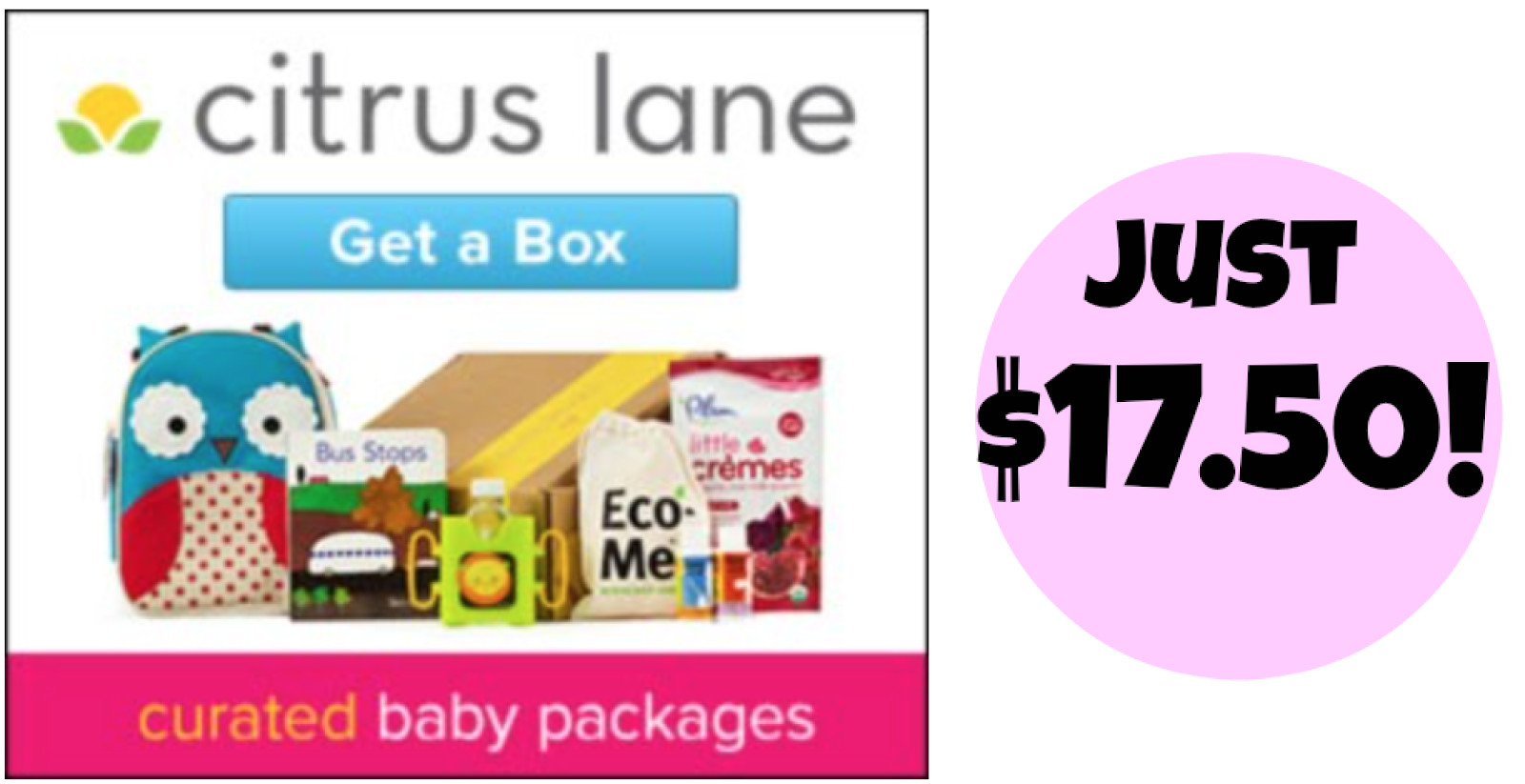 http://www.thebinderladies.com/2015/03/citruslane-baby-care-item-box-lots-of.html