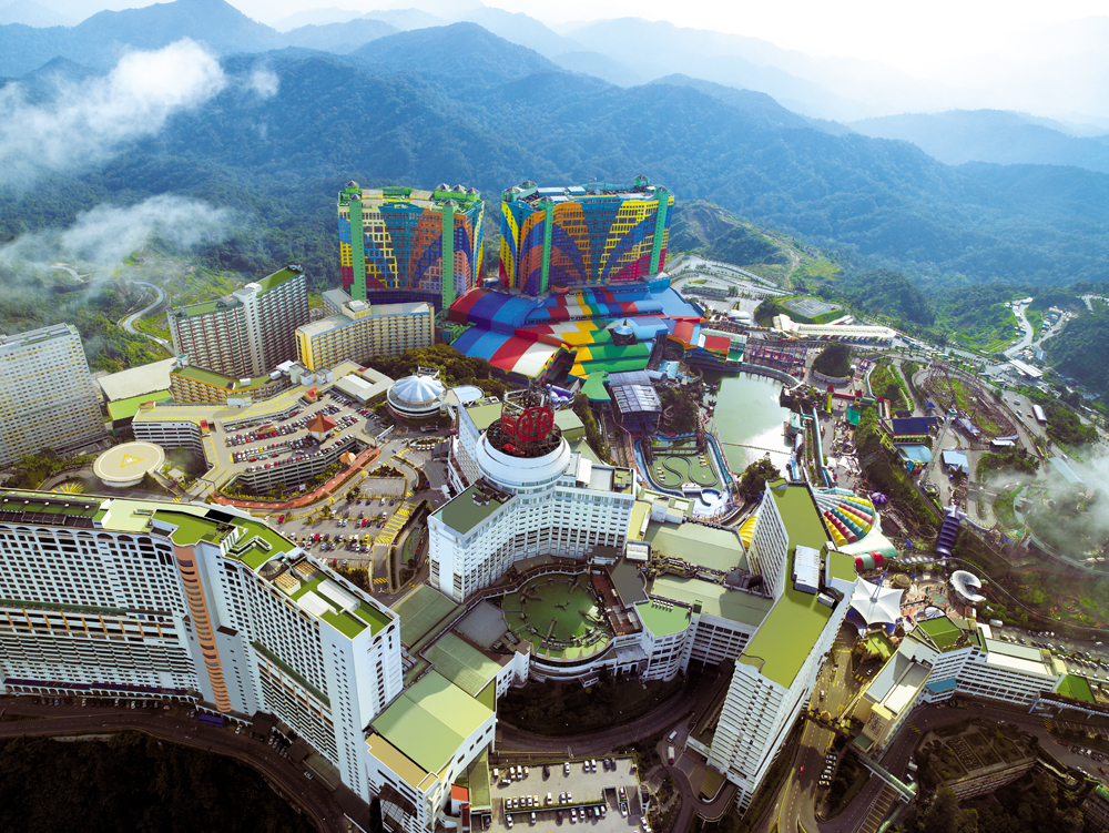 genting highlands Media in category genting highlands the following 109 files are in this category, out of 109 total.