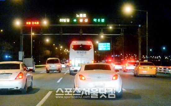 ยืนยันแล้ว Tony Ahn(H.O.T) และ Hyeri(Girl's Day) กำลังคบหาดูใจกันอยู่