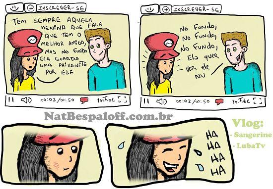 Nat Bespaloff