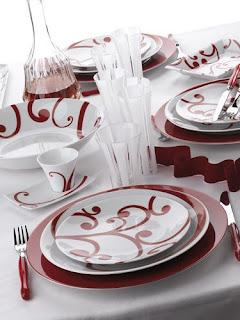 اواني رمضان 2013 غاية في روعة