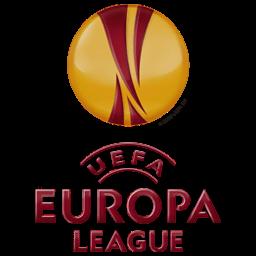 UEFA%2BEuropa%2BLeague.png