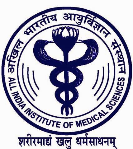 All India Institute of Medical Sciences (AIIMS)   Education Portal