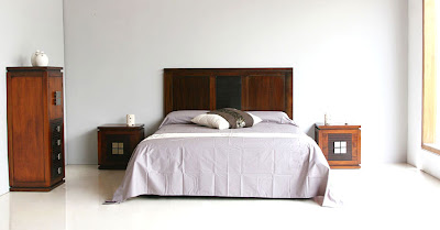 Decorar un dormitorio de menos de 10 metros cuadrados for Dormitorio 6 metros cuadrados