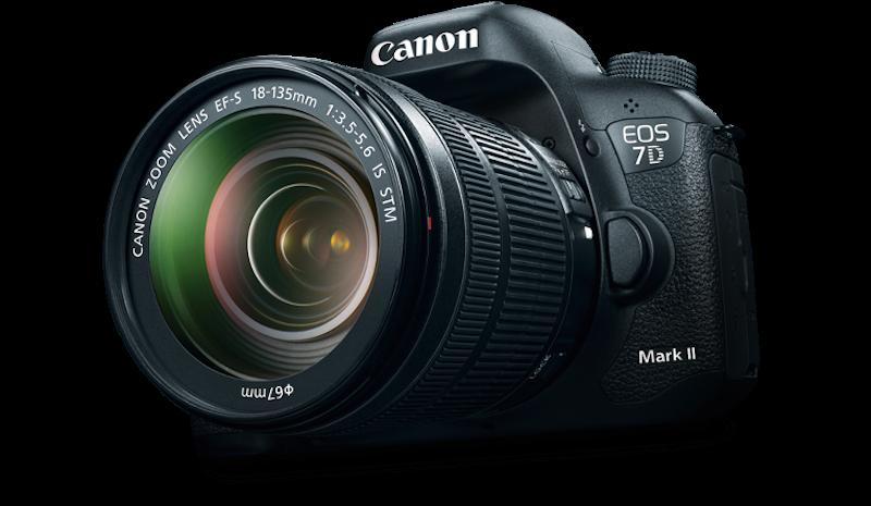 camera_canon_eos