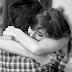 El amor no lastima… Lastima quien no sabe amar