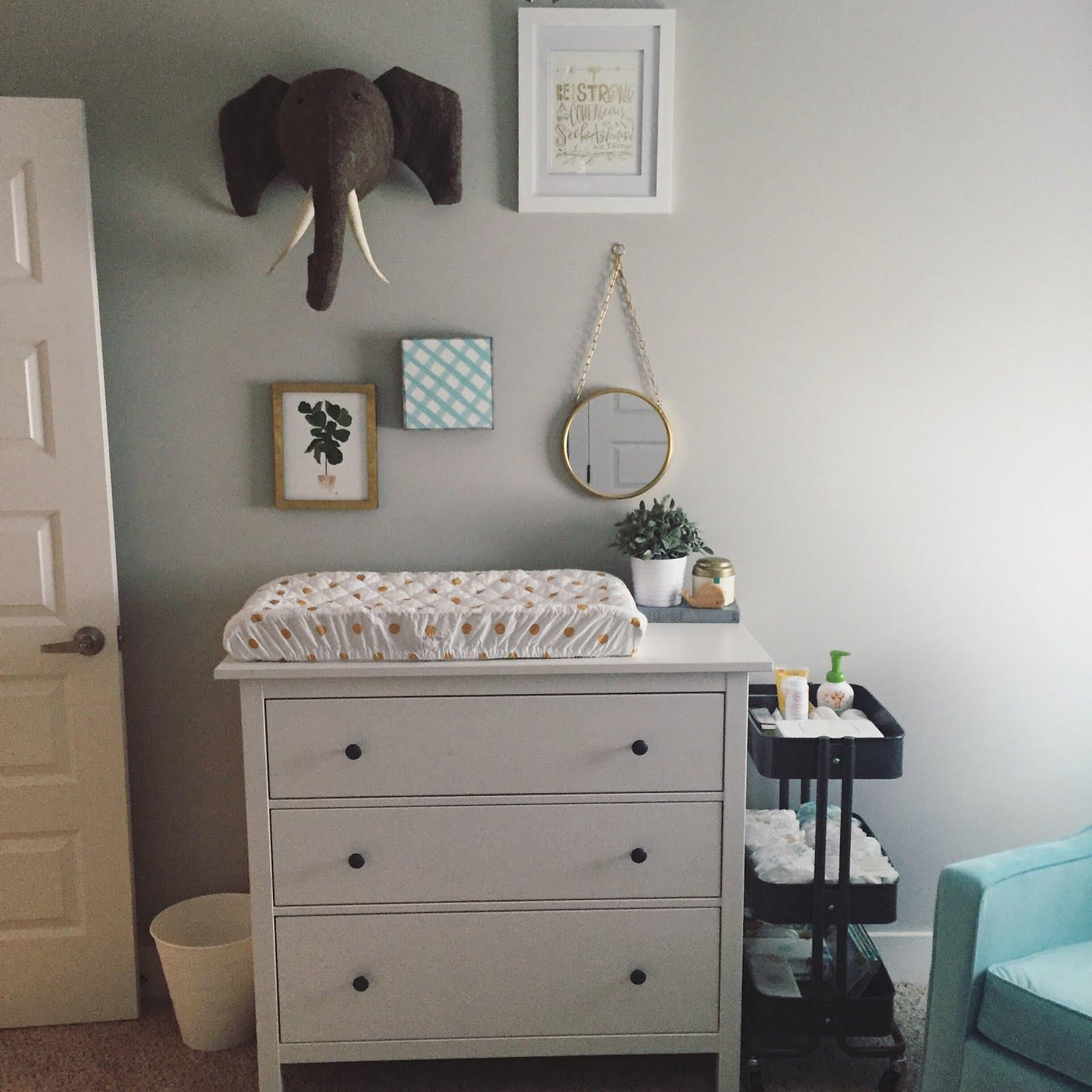 Ikea Hemnes 3 Drawer Dresser With Mirror. Hemnes 3 Drawer Dresser   Trend Dressers Designs