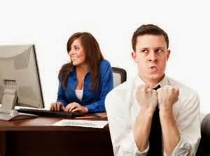 Razones por las que sus empleados lo odian