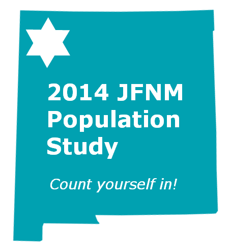 2014 JFNM Population Study