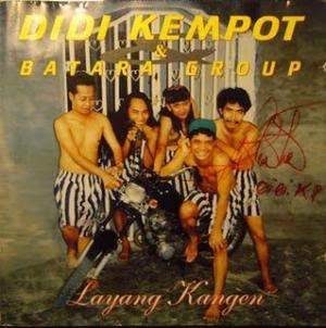Campursari Didi Kempot Mp3 dan Lirik Terbaru 2012