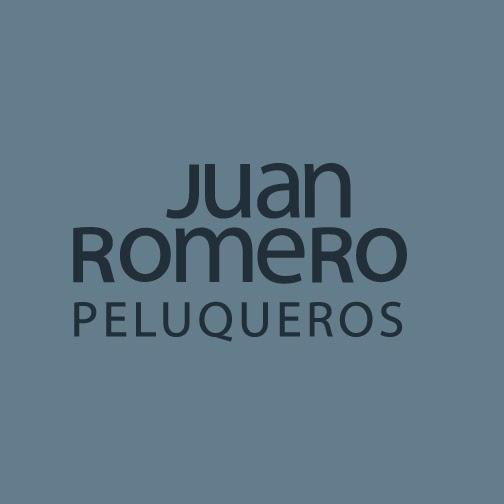 juanromeropeluqueros.com/