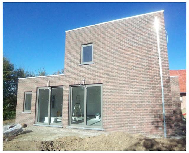 Labokub architecture ecologique lille mai 2012 for Maison des ados lille