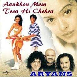 K.K. - Aankhon Mein Teri Lyrics | MetroLyrics