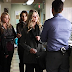 Pretty Little Liars 5x02 - Whirly Girl