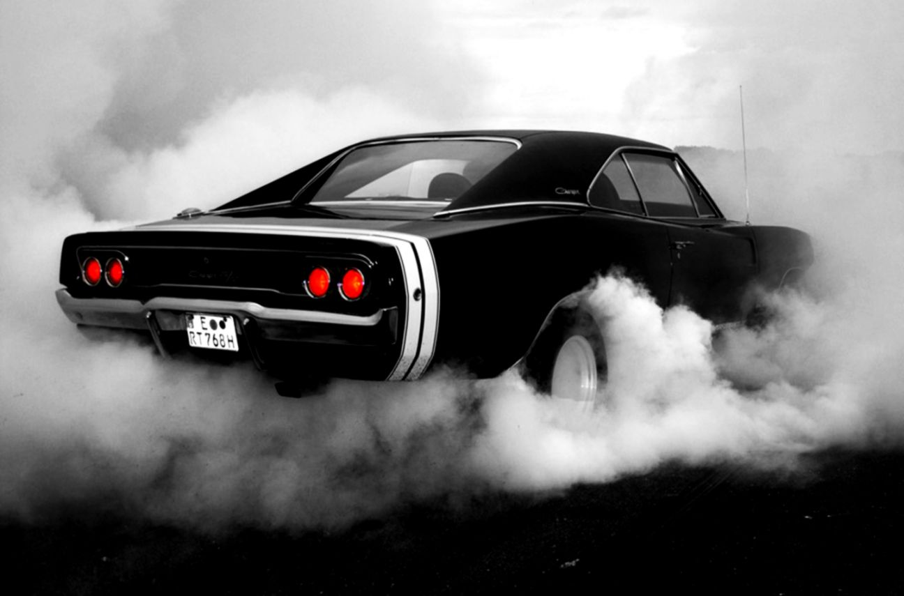 69 Dodge Charger Wallpapers   Wallpaper Cave