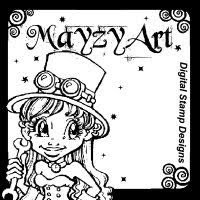 Mayzy Art