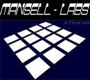 mansell - labs Vailixi OS
