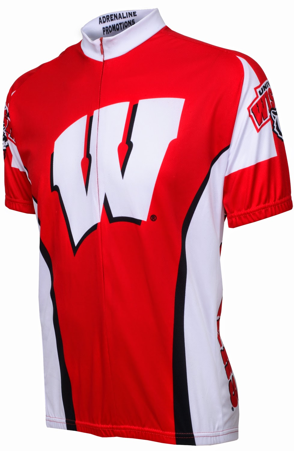 WisconsinCyclingJersey