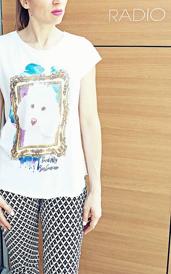 Nεα συλλογη! Τ-shirt
