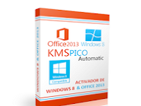 KMSpico 10.1.5 Final Full Version
