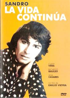La Vida Continua &#8211; DVDRIP LATINO