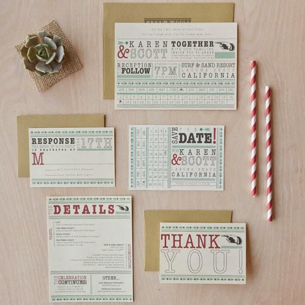 Sample Wedding Invitation 81 Elegant wedding invitation samples