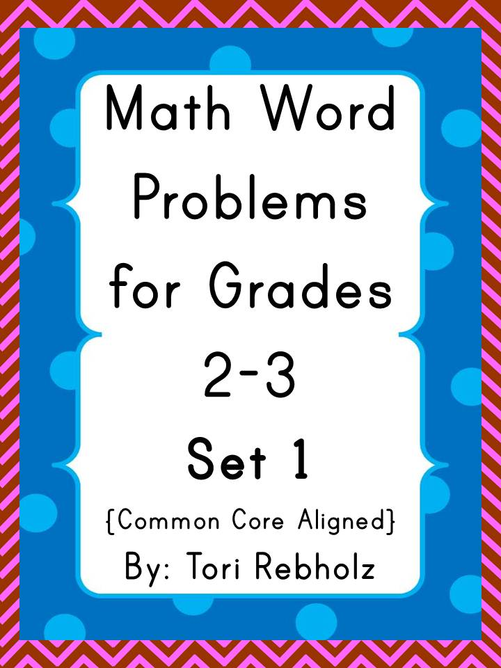 Solve my math problems College paper Help ofpaperdhou.allthehits.us