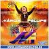 BAIXAR – Márcia Fellipe – Áudio do DVD – Aracaju-SE 2015