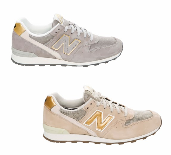 new balance 996 urban gold