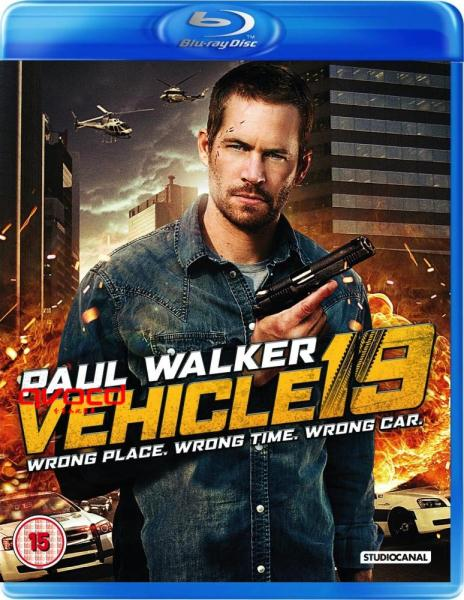 Vehicle+19+2013+BluRay+720p+hnmovies