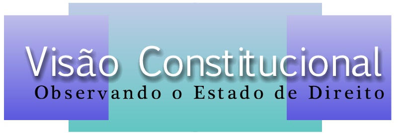 Visão Constitucional