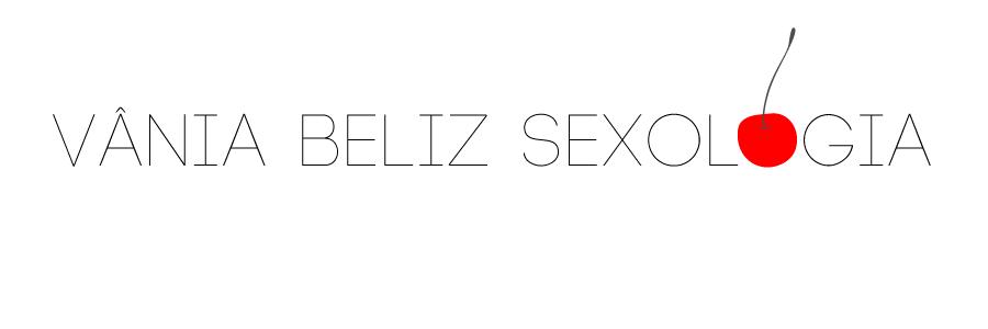 Beliz Sexologia