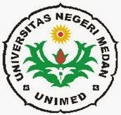 Daftar Passing grade Universitas Negeri Medan (UNIMED)