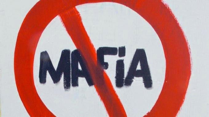 L'Europa in crisi anche per la Mafia