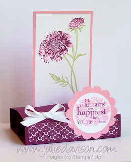 http://juliedavison.blogspot.com/2012/05/free-standing-pop-up-card-video.html