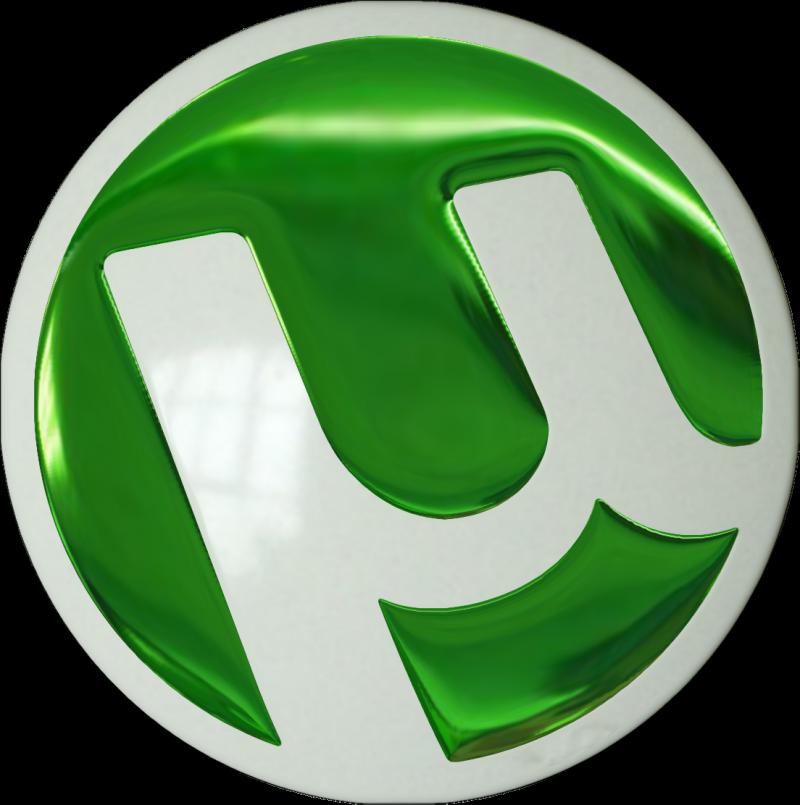 µTorrent 3.4.2 Build 33394 Final
