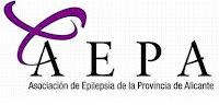LOGO+AEPA+OK.png