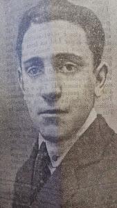 DUILIO GUARDABASSI