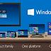 Lançamento do Windows 10 mobile oficial está próximo e é confirmado por Gabe Aul