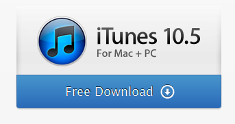 Itunes download free music - 0aa