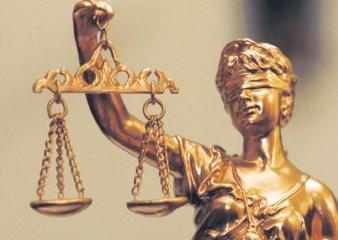 Blog de derecho