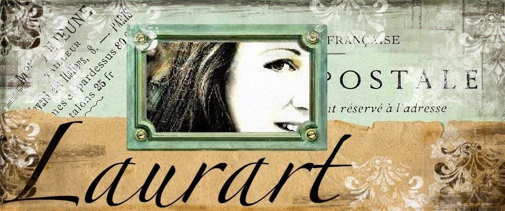 Laurart