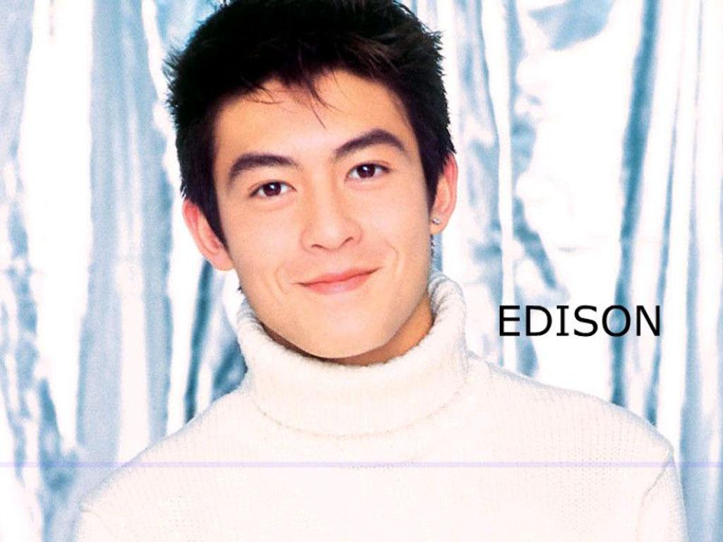 paparazzitismo: El escndalo sexual de Edison Chen y