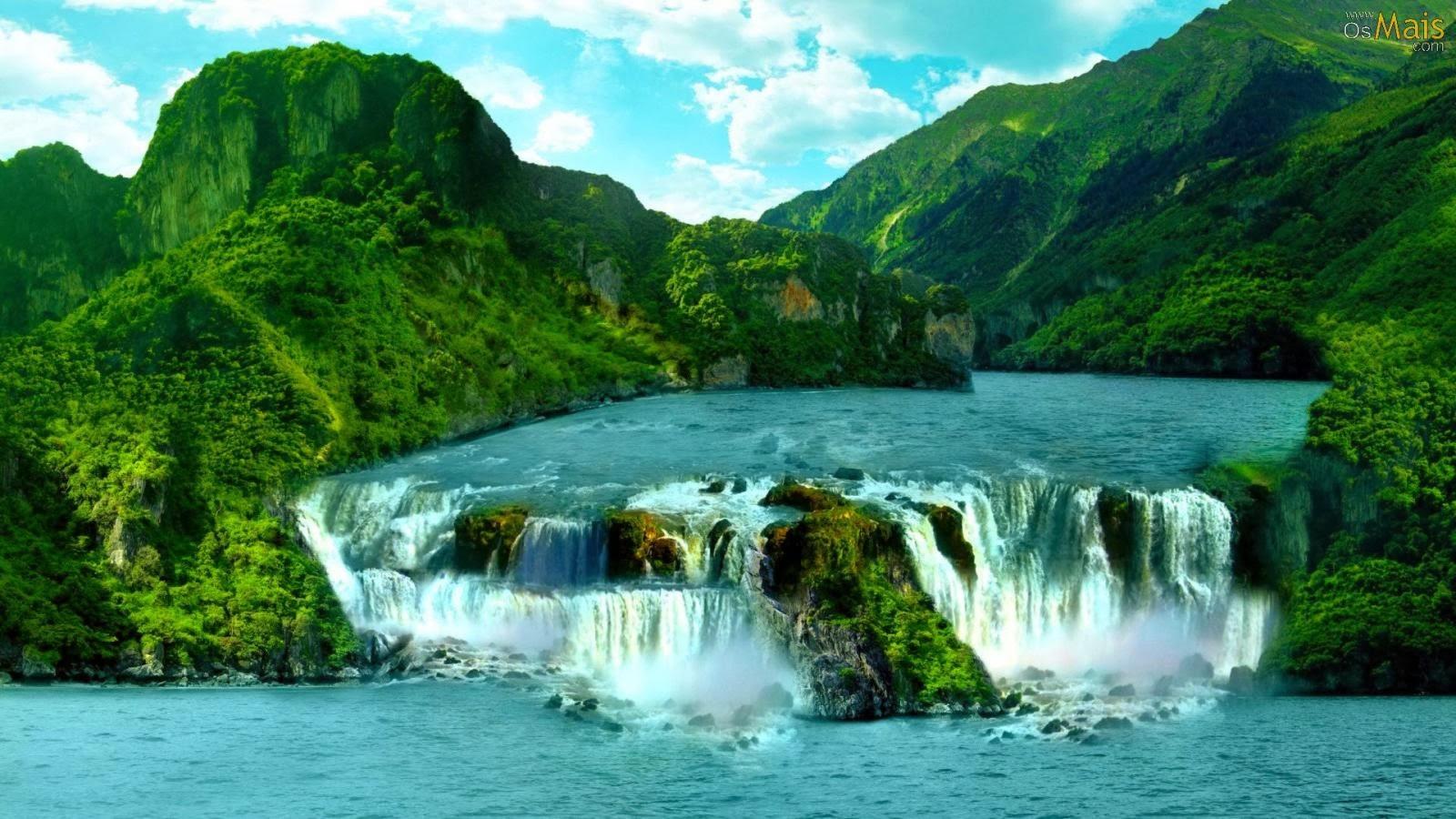 Inzo ia nzambi mbanza kiamenha natureza lugares lindos sentimentos natureza lugares lindos sentimentos mgicos imagens do corao altavistaventures Images